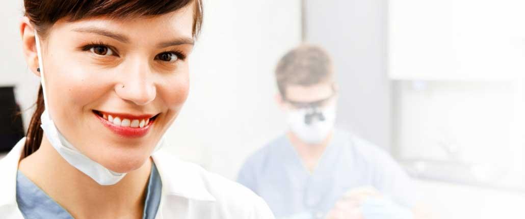 Dentista en Sabadell barato y de calidad